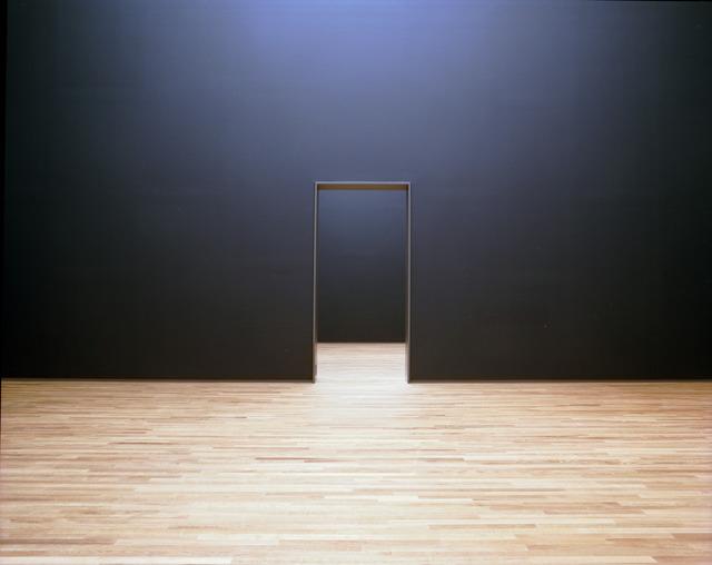 , 'Rijksmuseum #9,' June 2012, Robert Mann Gallery
