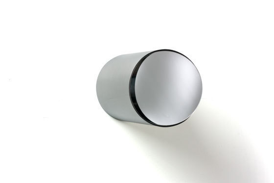 ", '""PikaPika"" mirror,' 2010, Volume Gallery"