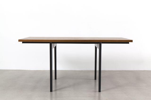 , 'Standard BS desk, BS 1 model,' ca. 1941, Galerie Patrick Seguin