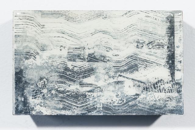 , 'Translation #4,' 2017, Ki Smith Gallery