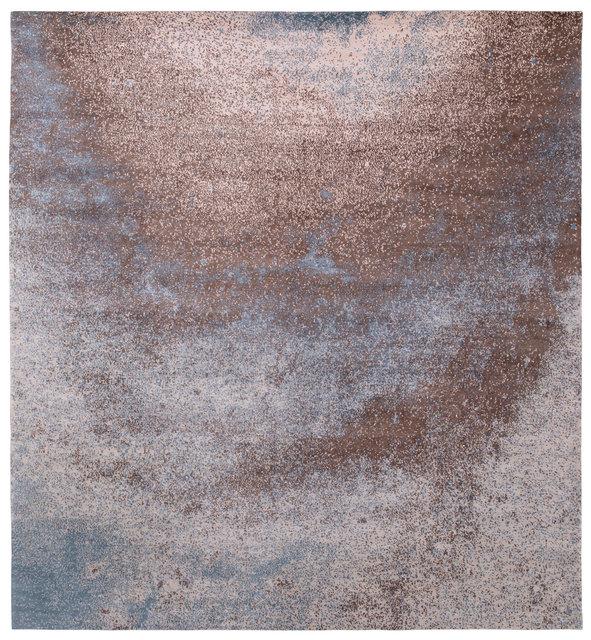 Joseph Carini, 'Night Sky', 2015, Joseph Carini Carpets
