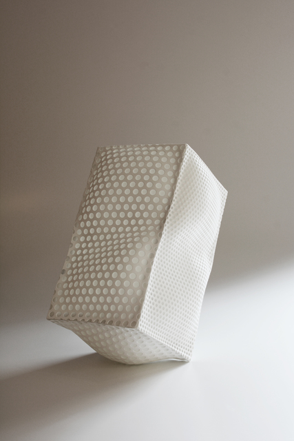 , 'Vestige XX,' 2015, Yufuku Gallery