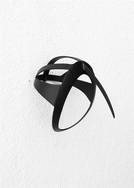 , 'Doce e Mortal VII,' 2016, Galeria Filomena Soares