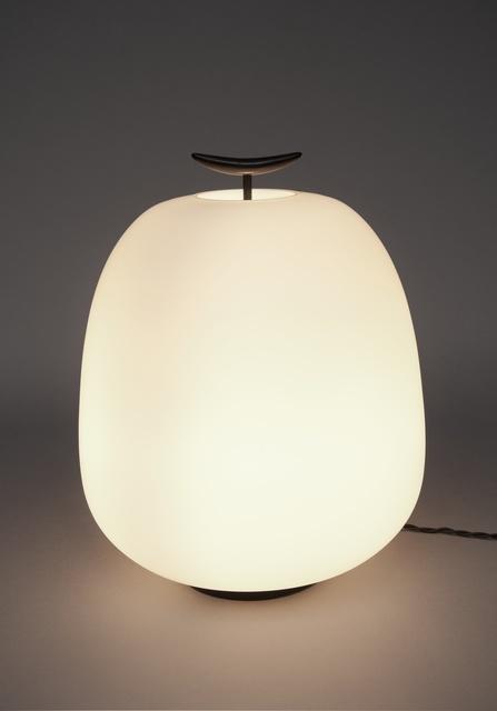 , 'Lamp J13,' 1959, Galerie Pascal Cuisinier