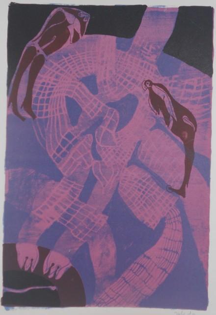 , 'Untitled,' ca. 1969, Stern Fine Art
