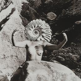 Goddess Head/Soft