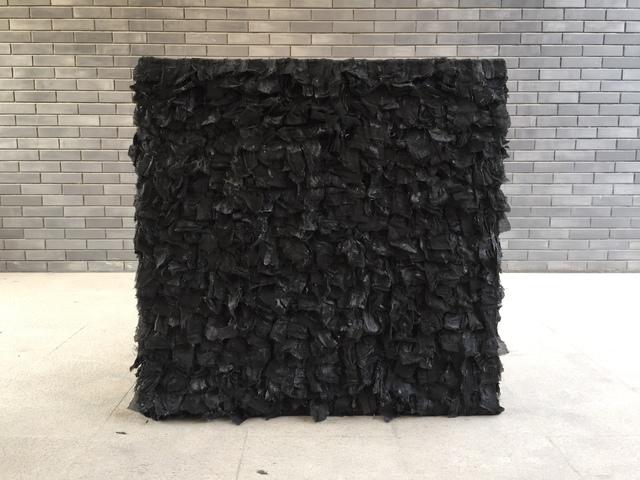 , 'The Inescapable 1 恢恢--1,' 2016, Galerie Ora-Ora