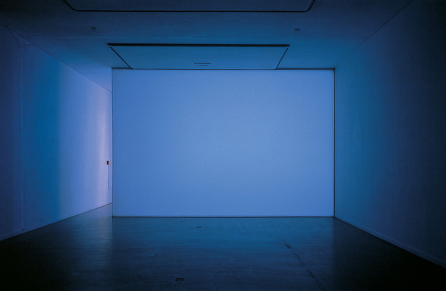 , 'Room for all colours, 1999,' 1999, Langen Foundation