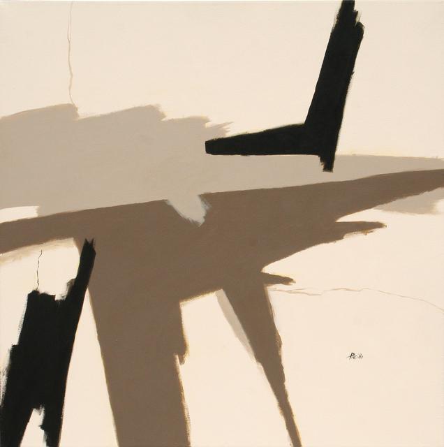 , 'Malards,' 2013, Susan Eley Fine Art