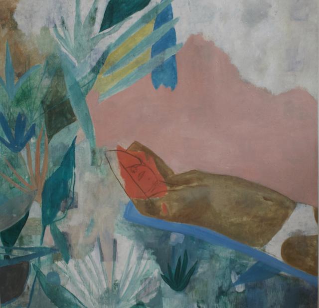 , 'Dodo's Dream,' 2016, Museum of Modern Art Dubrovnik