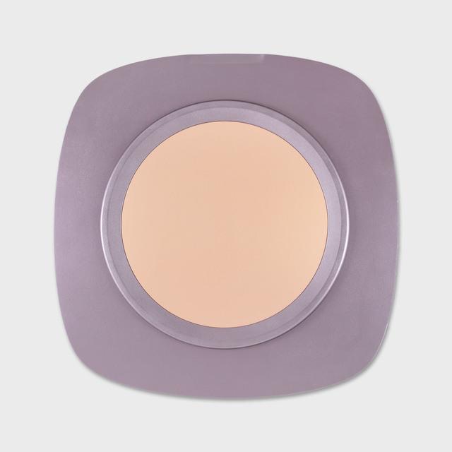 , 'The Luminous Lifting Cushion Foundation (Pink Porcelain),' 2019, Salon 94