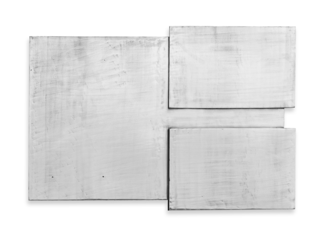 , 'Untitled,' 1965-1968, BorzoGallery