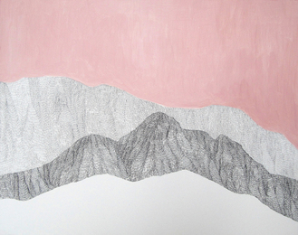 Ustina Yakovleva, 'Untitled,' 2012, Phillips: New Now (December 2016)