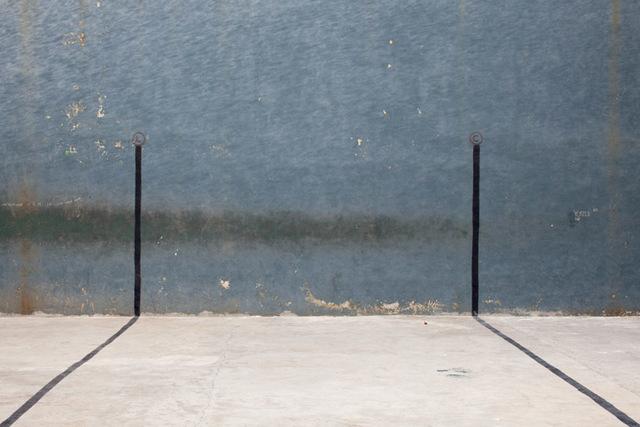 bert danckaert, 'Untitled', 2010, Stieglitz19