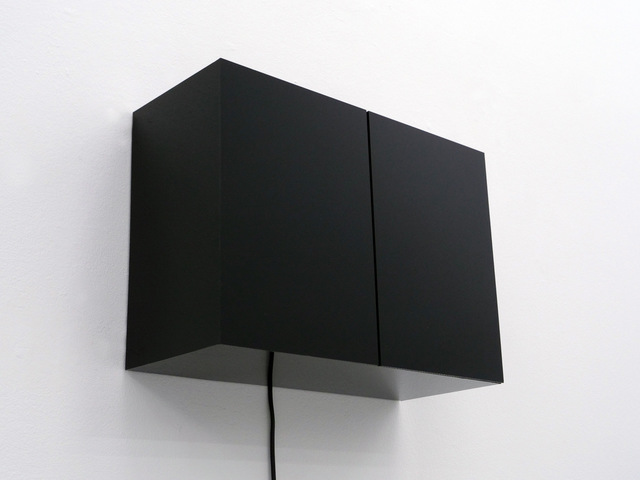 , '2-Parts,' 2019, Sebastian Fath Contemporary