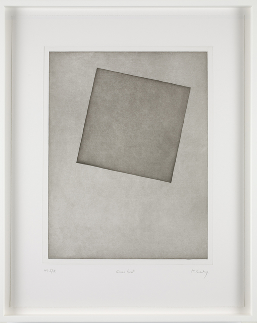 Keith Coventry, 'Ronan Point', 2008, Paul Stolper Gallery
