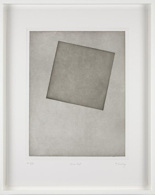 , 'Ronan Point,' 2008, Paul Stolper Gallery