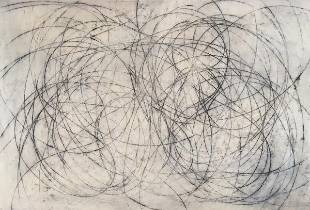Doug Glovaski, 'Motion #34', 2016, M.A. Doran Gallery