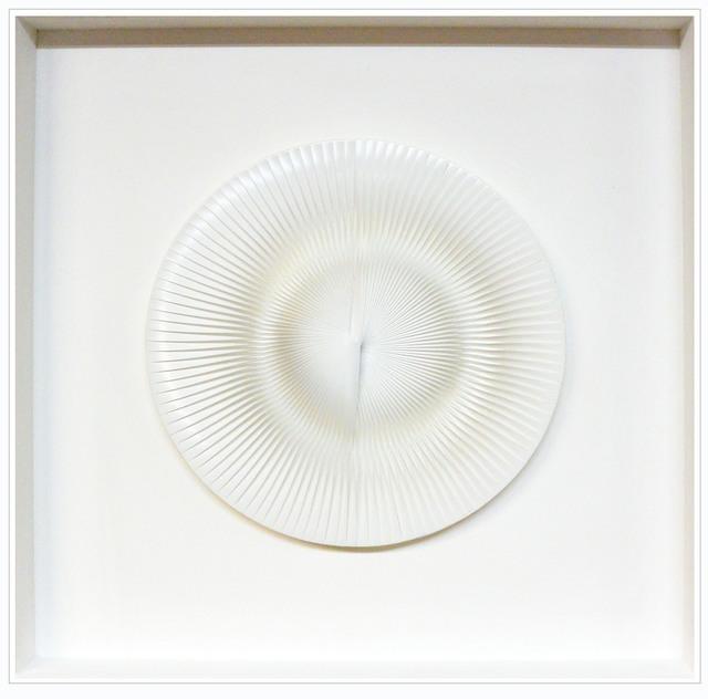 , 'Dinamica Tonda,' 2006, GR Gallery