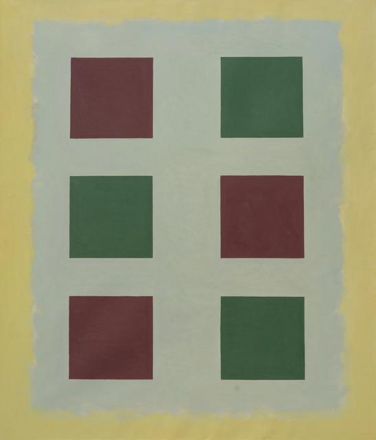 John Stephan, 'Untitled', 1966, Rago