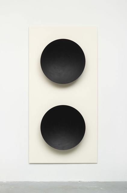 , 'Stereo (LES3),' 2016, Jessica Silverman Gallery