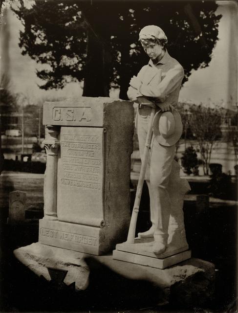 , 'Athens, AL,' , Soho Photo Gallery