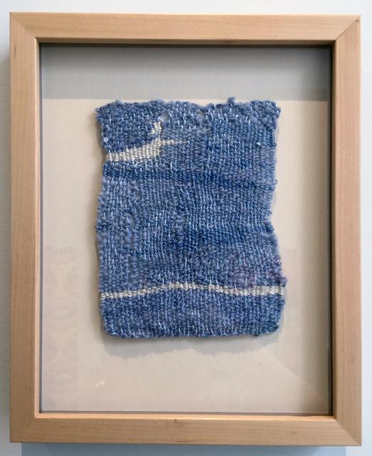 , 'Dry Spell: Summer Morning II,' 2010-2017, Jen Mauldin Gallery