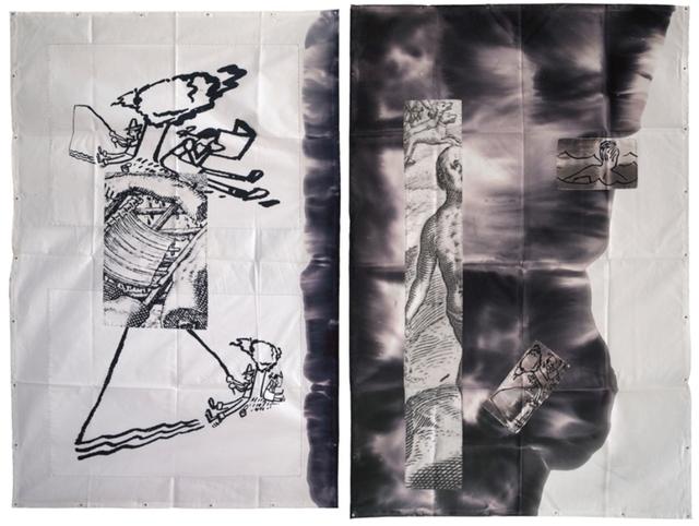 , 'Eloísa,' 2005, Isabel Aninat