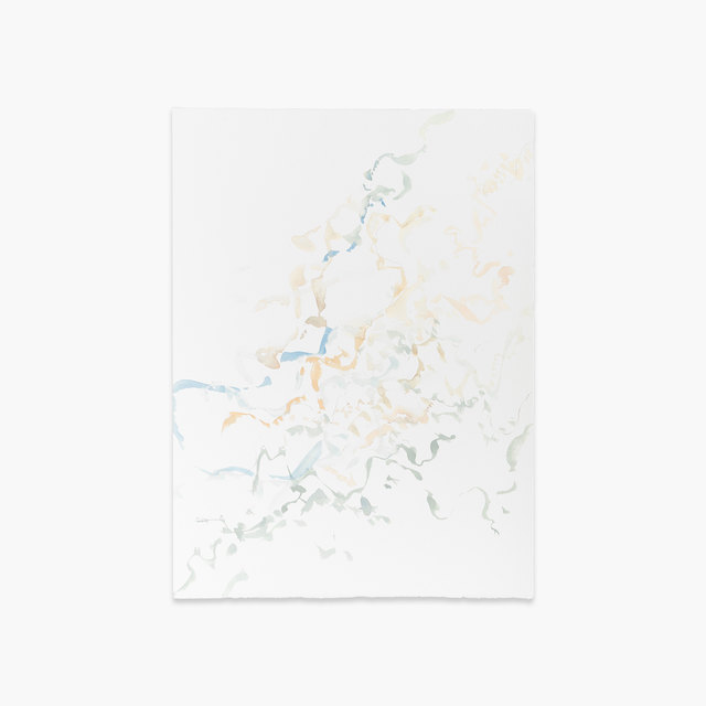 , 'Upward, Onward,' 2018, Tappan