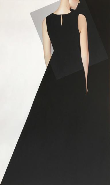 , 'Perspective,' 2017, Nüart Gallery