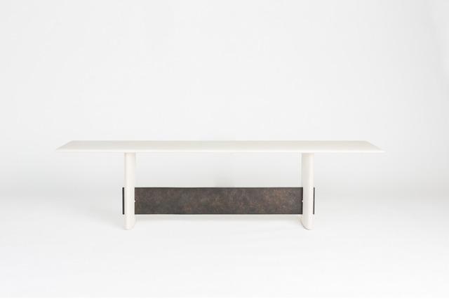 , 'CK Bench,' , FAIR Design