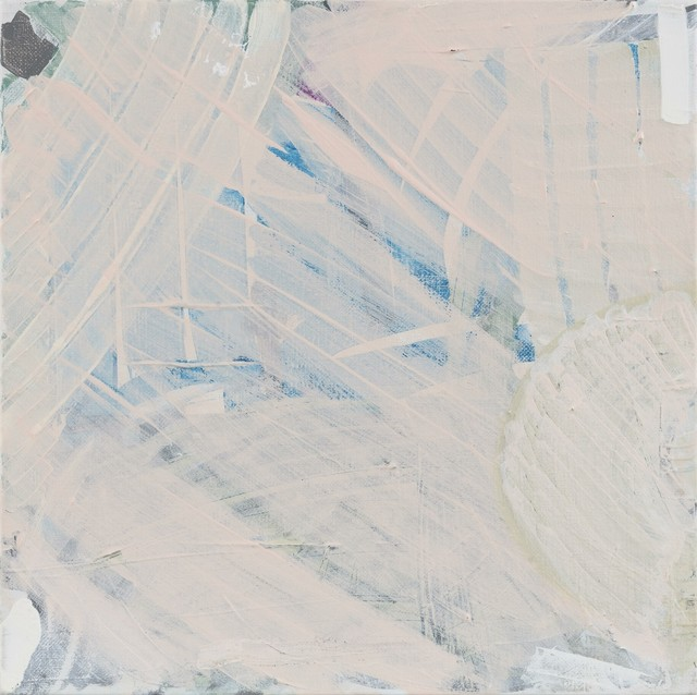 , 'Ten Dukes,' 2016, Aye Gallery