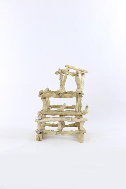 , 'Untitled 13,' ca. 2018, 99 Loop Gallery