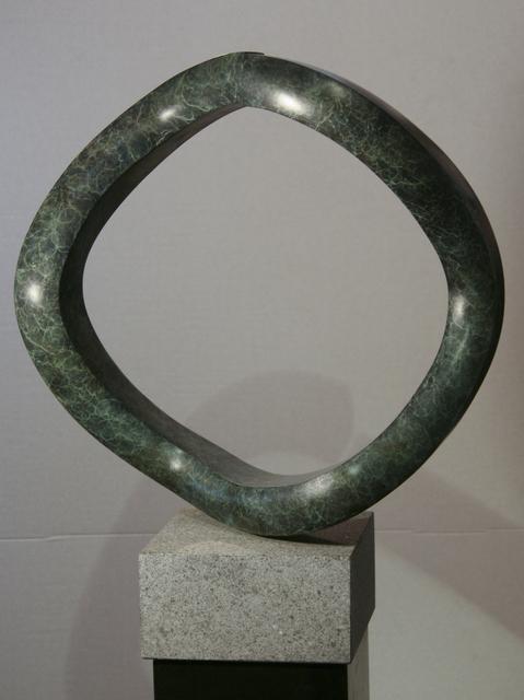John Reeves, 'Oh', Glenn Green Galleries