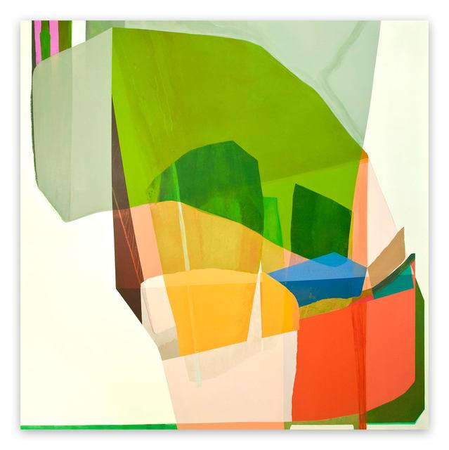 Susan Cantrick, 'sbc 169', 2013, IdeelArt