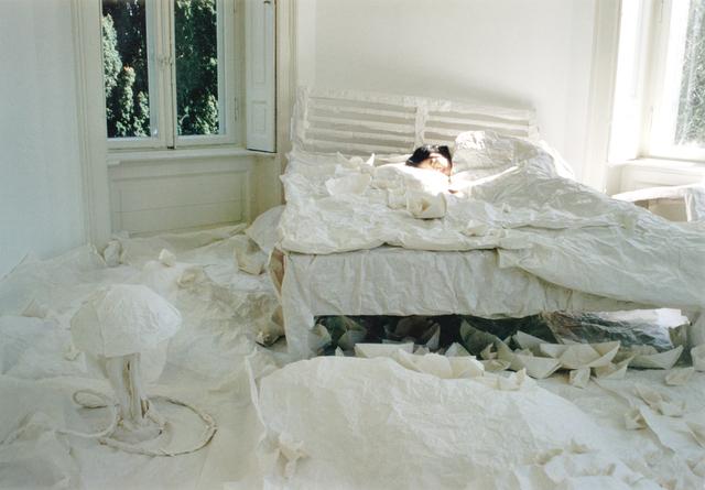, 'Paradise,' 2005, Hanmi Gallery