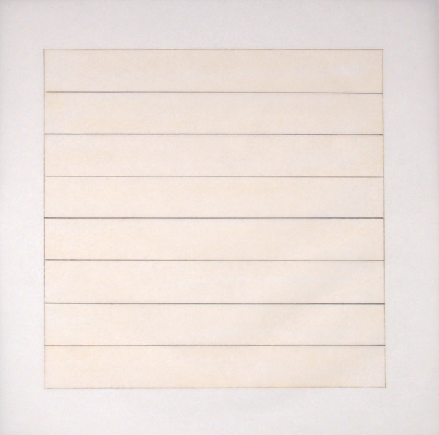 , 'Untitled VI,' 1991, Sebastian Fath Contemporary