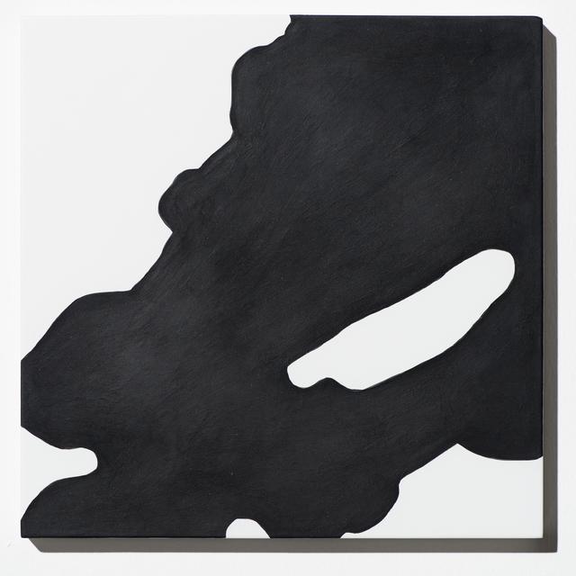 , 'Rollerblade,' 2018, Bentley Gallery