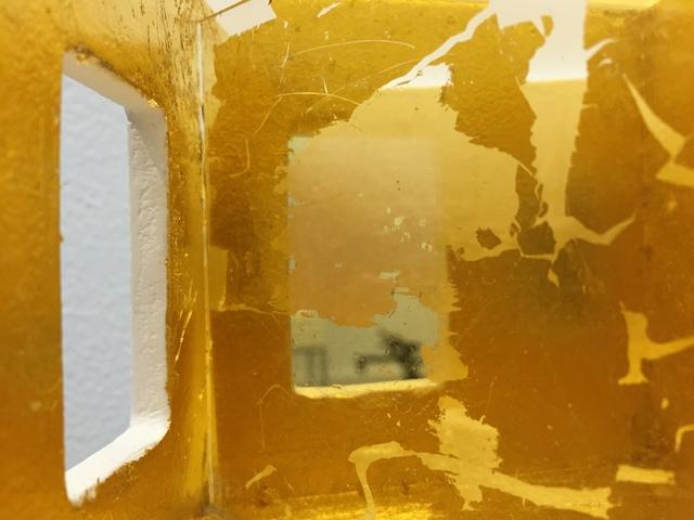 , 'Anteroom ,' 2015, Bruno David Gallery & Bruno David Projects