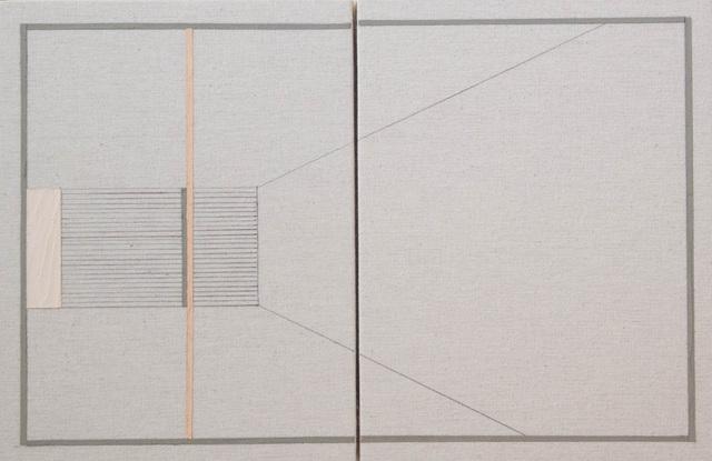 , 'First Light,' 2019, Art Seasons Gallery