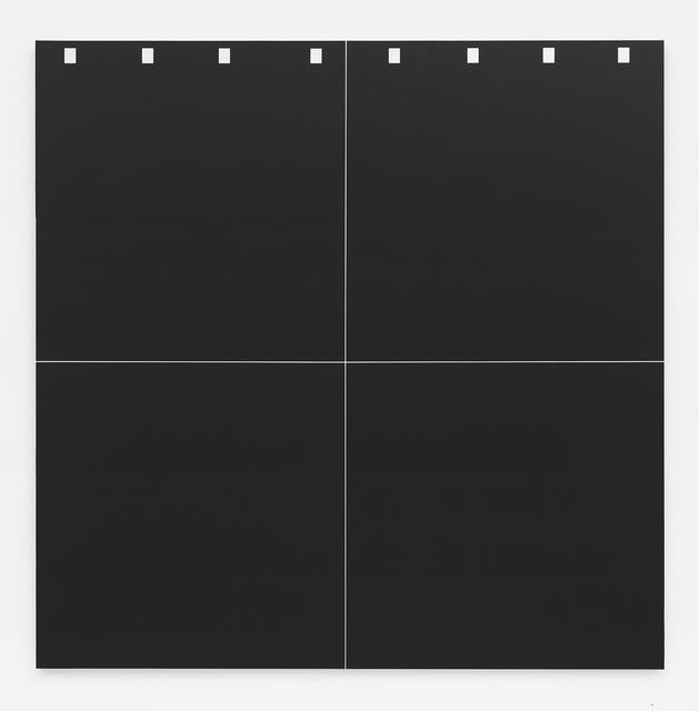 Nick Darmstaedter, 'Eruption', 2015, The Still House Group