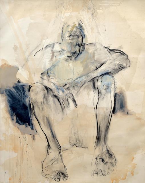 , 'Le Reveil,' 2010, BOCCARA ART