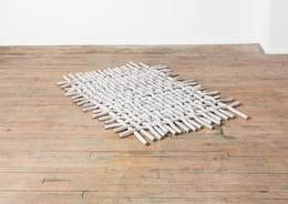 , 'Tierra,' 2014, Volume Gallery