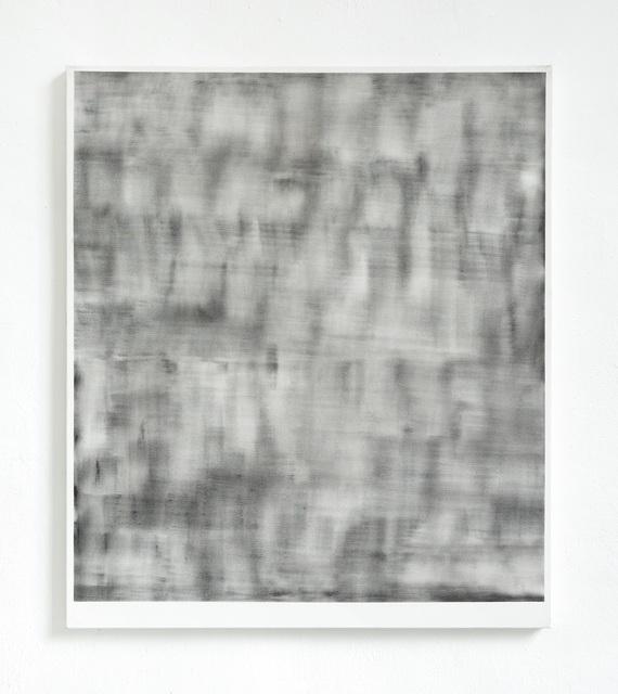 Gabrielė Adomaitytė, 'Should You Slow Down', 2018, Galerija VARTAI