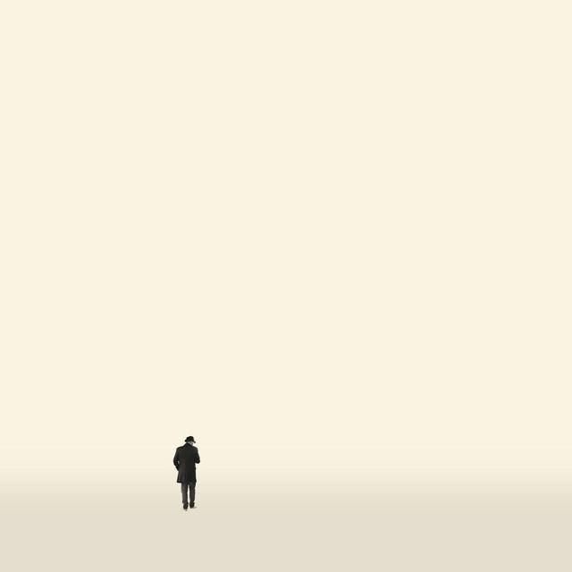 , 'Sin destino,' 2015, Galería BAT Alberto Cornejo