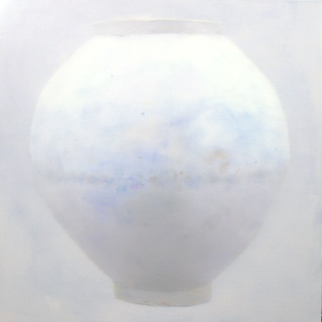 , 'Memory,' 2015, Dongwon Gallery