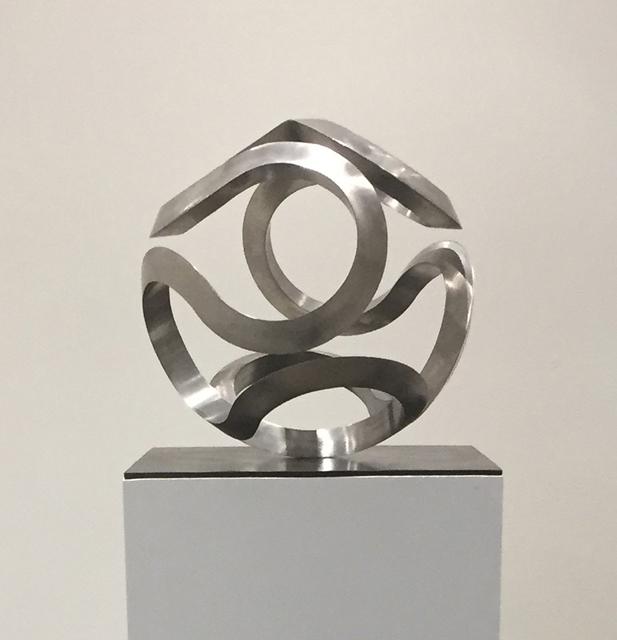 , 'Estrella,' , Stremmel Gallery