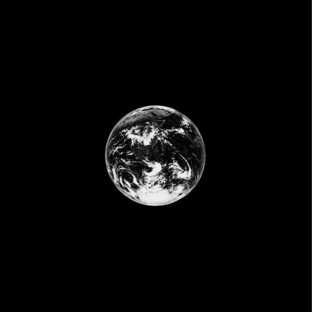 Robert Longo, 'Small Earth', 2012, MLTPL