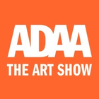 ADAA The Art Show 2014
