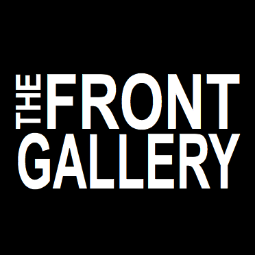 The Front Gallery